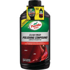 Turtle Wax RENEW Rx 18 Oz. Liquid Polishing Compound Image 1