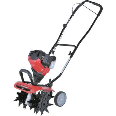 Troy-Bilt TBC304 30cc 4-Cycle Gas Cultivator