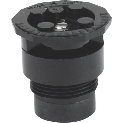 Toro Half Circle 15 Ft. Replacement Nozzle