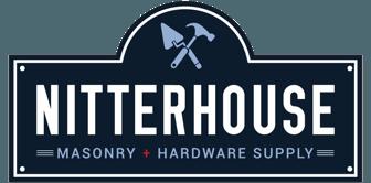 Nitterhouse Masonry